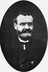 Birlinger, Anton