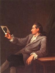 Goethe: Werke