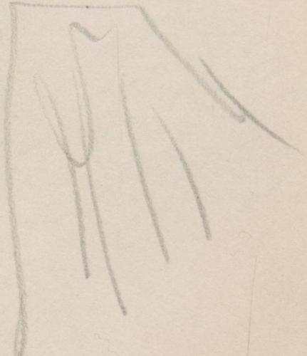 Gemäldeausschnitt; Apotheose Friedrich des Großen [Gemälde]ApotheoseFriedrichdesGroßen[Gemaelde]falseAnonym/nicht ermitteltApotheose Friedrich des Großen.
