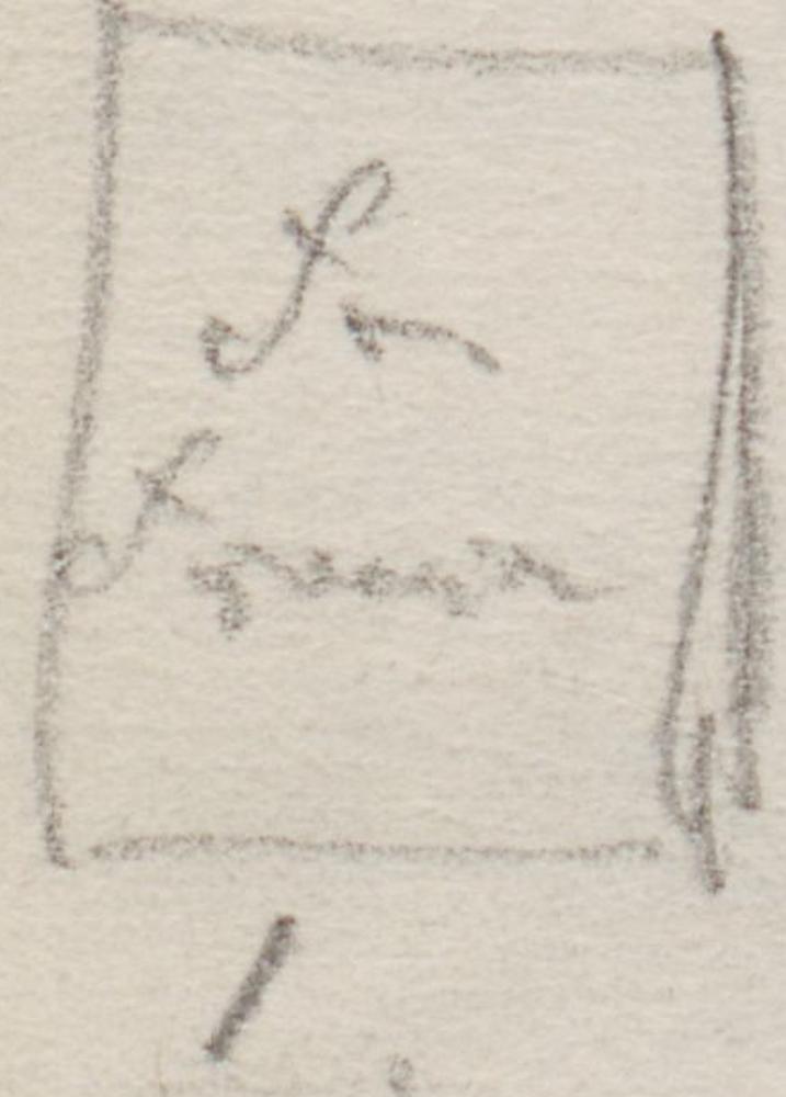 Madonna mit Johannes dem Täufer und Hieronymus [Gemälde]MadonnamitJohannesdemTaeuferundHieronymus[Gemaelde]false14501518ital. Goldschmied, Bildhauer und MalerFranciaFrancesco(eigtlAFrancia, Francesco (eigtl. Francesco di Marco di Giacomo Raibolini)Francias Gemälde.