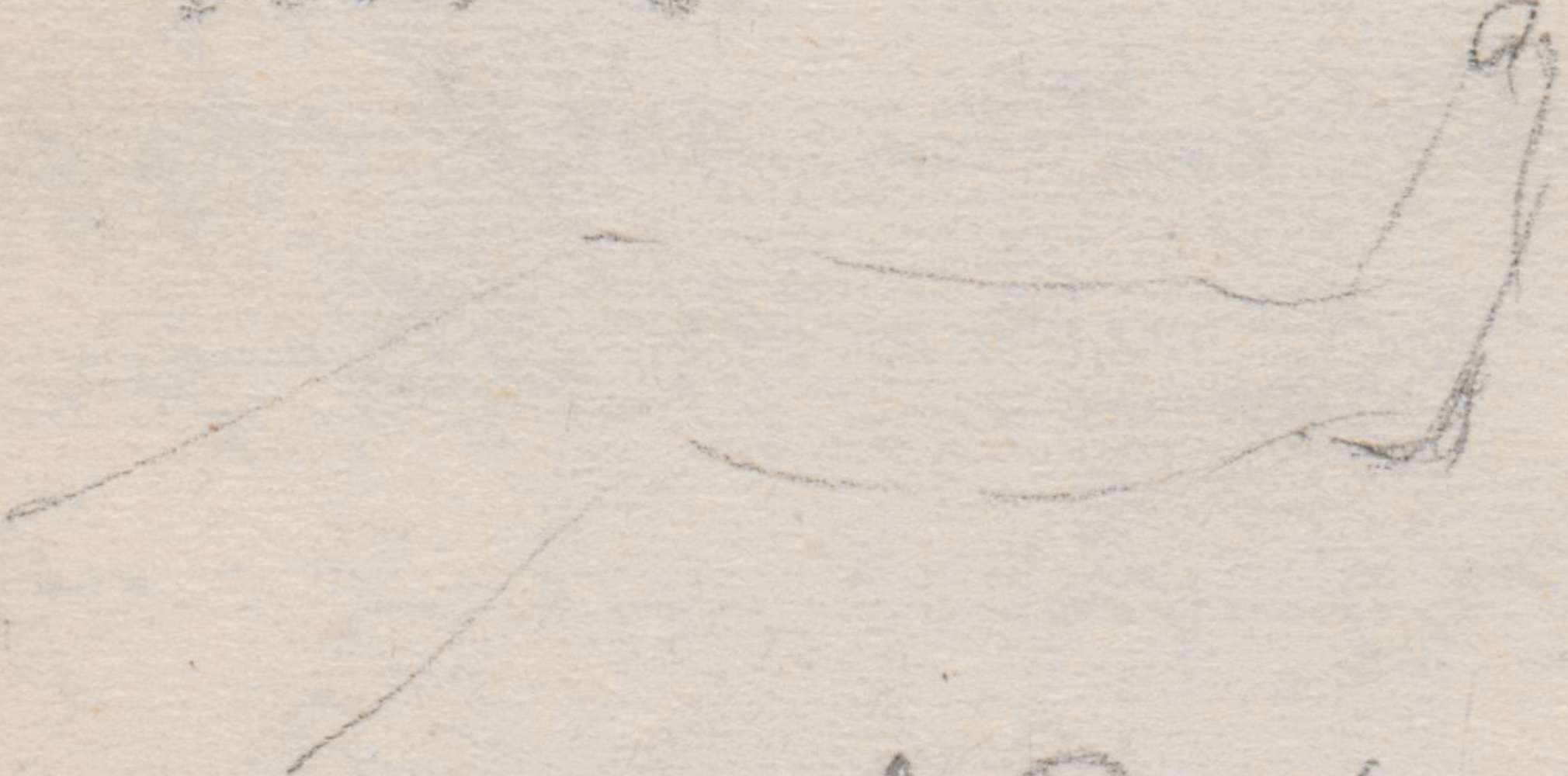 Gemäldeausschnitt; Geschichte des Heiligen Christopherus [Freskenzyklus, 1944 teilw. zerstört]GeschichtedesHeiligenChristopherus[Freskenzyklus1944teilwAfalse14311506ital. Maler und KupferstecherMantegnaAndreaMantegna, AndreaFresko zur Geschichte des Heiligen Christopherus.