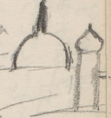Architektonische Miniaturmodelle [Modell]ArchitektonischeMiniaturmodelle[Modell]false17901873Maschinenmeister, Ehemann der ElisabethFriedrichJosephFriedrich, JosephArchitektonische Miniaturmodelle von Joseph Friedrich.