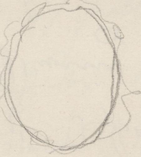 "Reliefdetail (Gemäldeausschnitt); Toilette der Venus [Relief]ToilettederVenus[Relief]falseAnonym/nicht ermitteltRelief ""Toilette der Venus"" im Schloss Königs Wusterhausen."