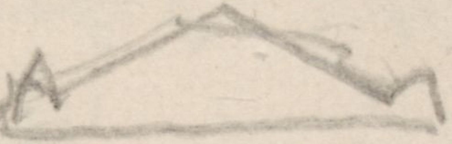 Detailansicht; KosakendenkmalKosakendenkmalMünchebergKosakendenkmal bei Müncheberg.