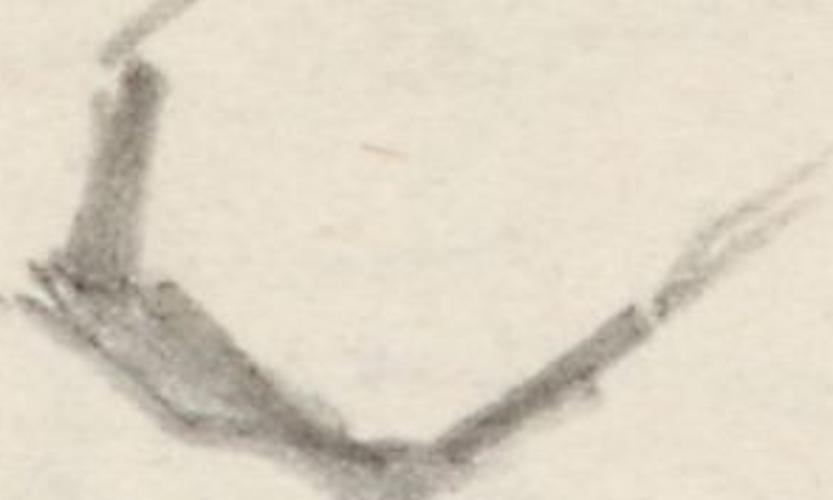 Festung, graugelbe Schloss, Küstriner SchloßFestunggraugelbeSchlossKuestrinerSchloßKüstrin (heute: poln. Kostrzyn nad Odrą), Cystrin, die alte neumärkische HauptstadtFestung Küstrin.