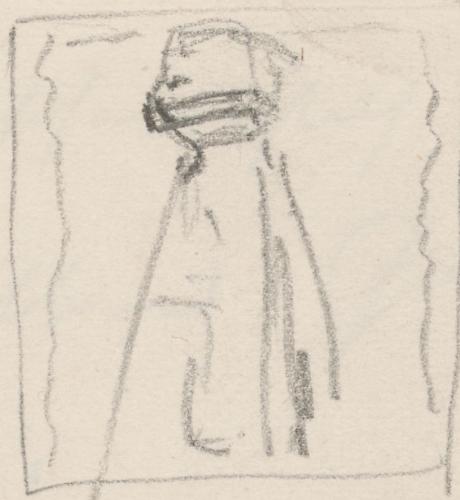 Detailansicht; [Anna von Schlabrendorff] [Epitaph][AnnavonSchlabrendorff][Epitaph]falseAnonym/nicht ermitteltEpitaph Anna von Schlabrendorffs in der Kirche zu Blankensee.