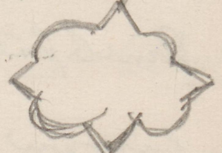Taufbecken, spätromanisch [Taufbecken]Taufbeckenspaetromanisch[Taufbecken]falseAnonym/nicht ermitteltTaufbecken in der Krypta des Speyerer Doms.