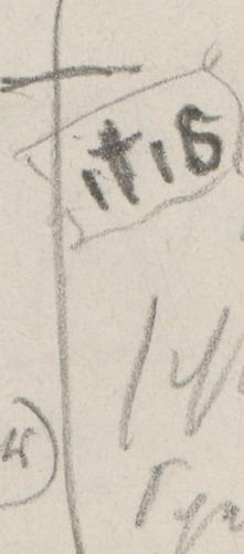 Reliefdetail eines Auferstehungsrelief [Relief]Auferstehungsrelief[Relief]falseAnonym/nicht ermittelt Auferstehungsreliefs im Lutherhaus Eisenach.