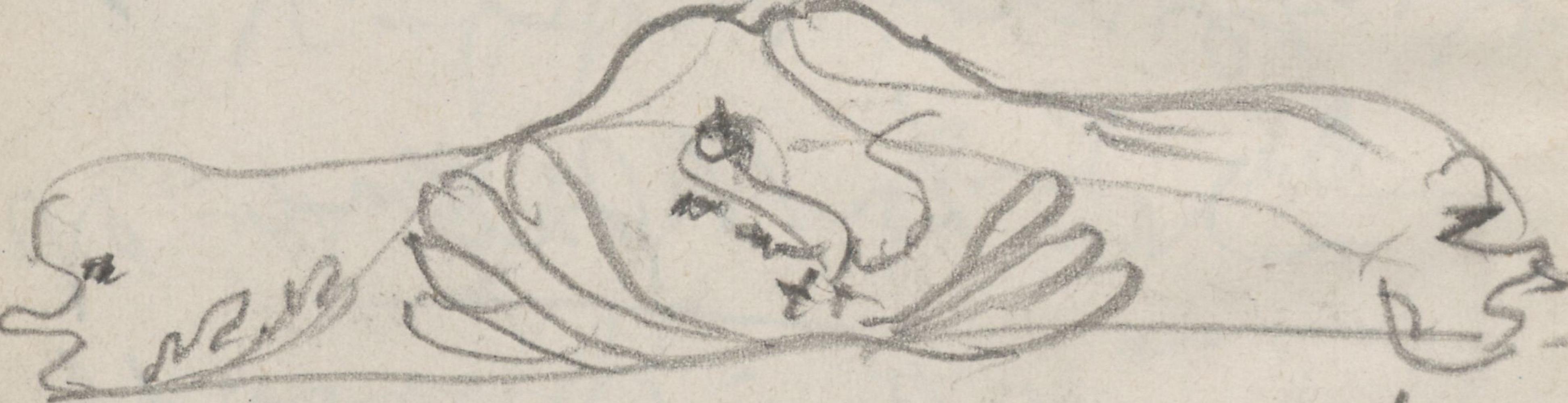 Vorderansicht des Kopfbrettes des sog. sogenanntes Lutherbett [Bett]sogenanntesLutherbett[Bett]falseAnonym/nicht ermitteltLutherbettes in der Lutherstube auf der Wartburg.