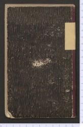 D06_084.jpg