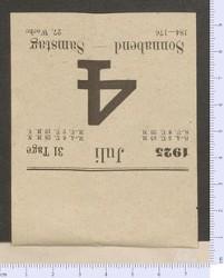 D06_004.jpg