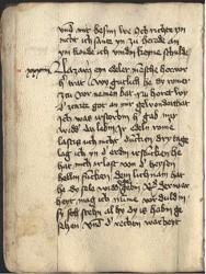 Bl.18v