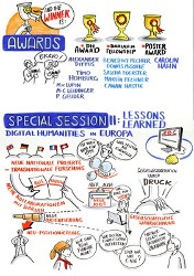 Graphic Recording 7
