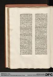 Blatt 40v