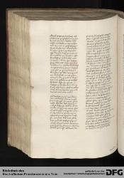 Blatt 236v