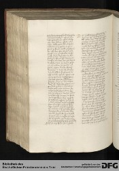 Blatt 242v