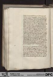 Blatt 120v