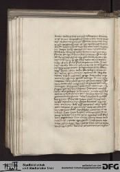 Blatt 129v