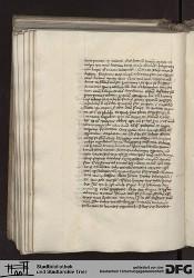 Blatt 137v
