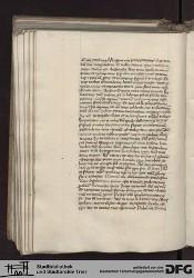 Blatt 138v