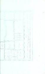 derauserlessnest00stur_0223