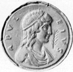 Apuleius
