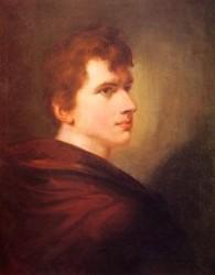 Arnim, Ludwig Achim von