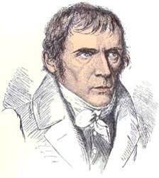 Aurbacher, Ludwig