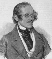 Bauernfeld, Eduard von