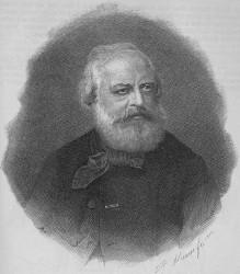 Benedix, Julius Roderich