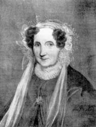 Bernhardi, Sophie