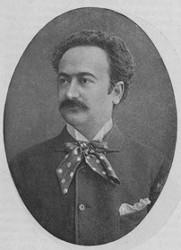 Blumenthal, Oskar
