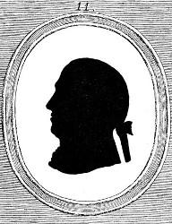Boie, Heinrich Christian