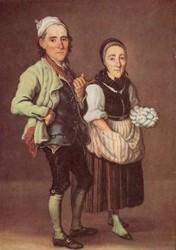 Bräker, Ulrich