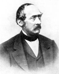 Brinckman, John