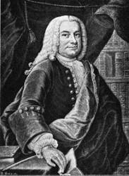 Brockes, Barthold Heinrich