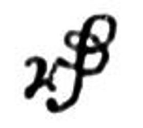 Brockes, Barthold Heinrich: [Kein Titel]