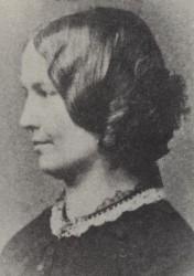 Brontë, Charlotte