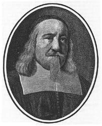 Buchholtz, Andreas Heinrich