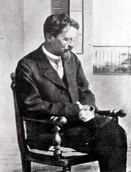 Čechov, Anton Pavlovič