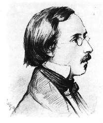 Peter Cornelius (Zeichnung)