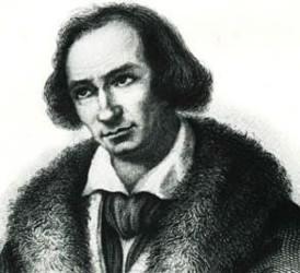 Daumer, Georg Friedrich