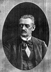 Dranmor, (Schmid, Ludwig Ferdinand)
