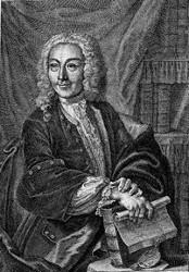 Drollinger, Carl Friedrich