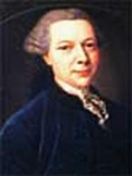 Dusch, Johann Jakob