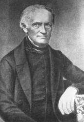 Eichendorff, Joseph von