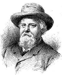 Eichrodt, Ludwig
