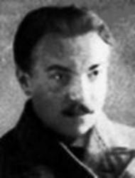 Engelke, Gerrit