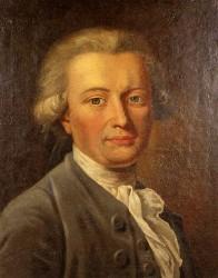 Forster, Georg