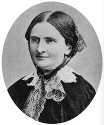 François, Louise von